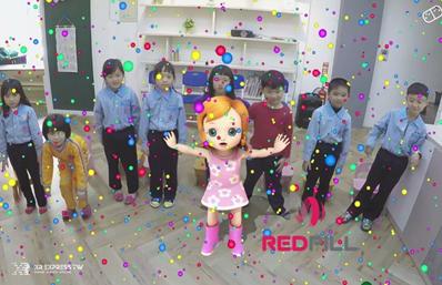 AR/VR團隊屢獲國際關注 為臺灣新創開啟世界大門_0